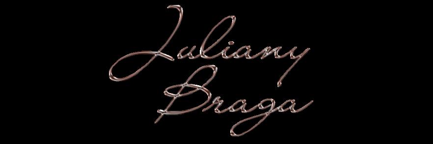 Juliany Braga •